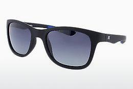 Ophthalmic Glasses HIS Eyewear HP77102 1