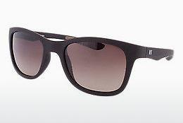 Ophthalmic Glasses HIS Eyewear HP77102 2