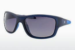 Ophthalmic Glasses HIS Eyewear HP77106 3