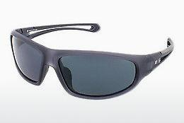 Ophthalmic Glasses HIS Eyewear HP77110 3