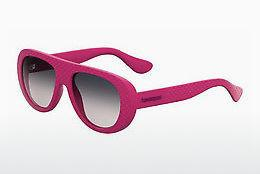 Ophthalmic Glasses Havaianas RIO/M TDS/LS - Pink