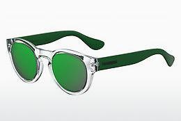 Ophthalmic Glasses Havaianas TRANCOSO/M QTT/Z9 - Green