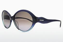 Ophthalmic Glasses Jil Sander JS646S 427 - Blue