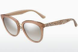 Ophthalmic Glasses Jimmy Choo CADE/F/S KDZ/NQ