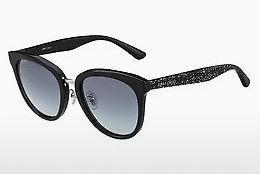 Ophthalmic Glasses Jimmy Choo CADE/F/S NS8/9O