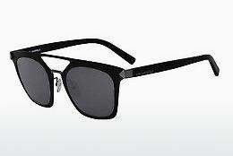 Ophthalmic Glasses Karl Lagerfeld KL256S 501 - Black