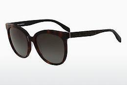 Ophthalmic Glasses Karl Lagerfeld KL937S 013 - Havanna