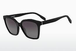 Ophthalmic Glasses Karl Lagerfeld KL957S 001 - Black