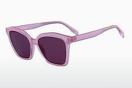 Ophthalmic Glasses Karl Lagerfeld KL957S 132 - Pink