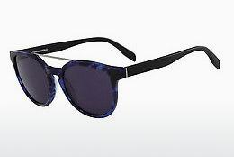Ophthalmic Glasses Karl Lagerfeld KL959S 041 - Blue