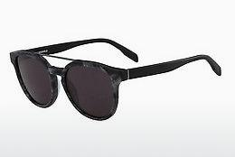 Ophthalmic Glasses Karl Lagerfeld KL959S 062 - Black