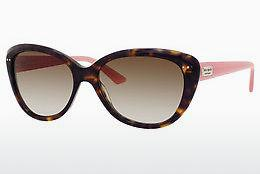 Ophthalmic Glasses Kate Spade ANGELIQUE/S US JUH/Y6