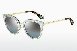 Ophthalmic Glasses Kate Spade JAZZLYN/S KY2/GO - Blue, Gold