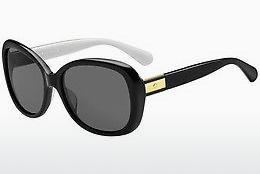 Ophthalmic Glasses Kate Spade JUDYANN/P/S 9HT/M9