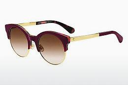 Ophthalmic Glasses Kate Spade KAILEEN/S YDC/HA