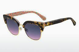 Ophthalmic Glasses Kate Spade KARRI/S 2NL/FF