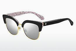 Ophthalmic Glasses Kate Spade KARRI/S UYY/T4