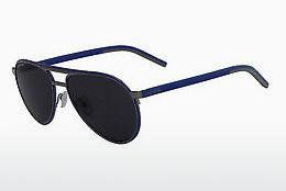Ophthalmic Glasses Lacoste L193S 033 - Gunmetal