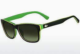 Ophthalmic Glasses Lacoste L683S 315