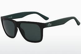 Ophthalmic Glasses Lacoste L732S 004 - Black
