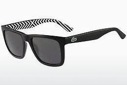 Ophthalmic Glasses Lacoste L750S 001 - Black