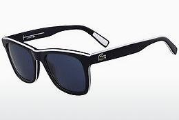 Ophthalmic Glasses Lacoste L781S 424 - Blue, White