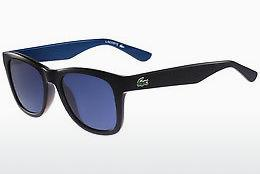 Ophthalmic Glasses Lacoste L789S 001 - Black