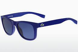 Ophthalmic Glasses Lacoste L790S 424 - Blue