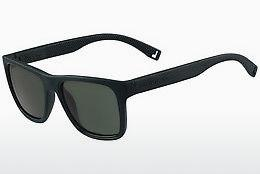 Ophthalmic Glasses Lacoste L816S 315