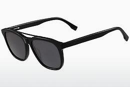 Ophthalmic Glasses Lacoste L822S 001 - Black