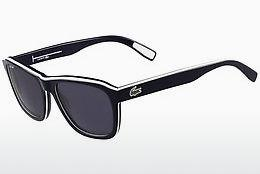 Ophthalmic Glasses Lacoste L827S 424