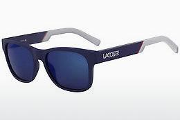Ophthalmic Glasses Lacoste L829SND 424 - Blue