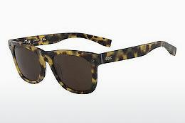 Ophthalmic Glasses Lacoste L878S 215 - Tortoise
