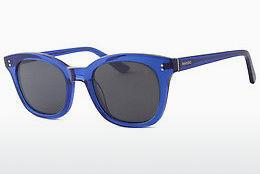 Ophthalmic Glasses Mango MN1805 70 - Blue