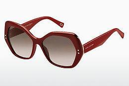 Ophthalmic Glasses Marc Jacobs MARC 117/S OPE/K8 - Red