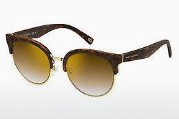 Ophthalmic Glasses Marc Jacobs MARC 170/S 086/JL