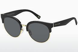 Ophthalmic Glasses Marc Jacobs MARC 170/S 807/IR