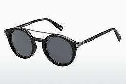 Ophthalmic Glasses Marc Jacobs MARC 173/S 284/IR - Black, Silver