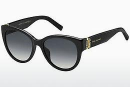 Ophthalmic Glasses Marc Jacobs MARC 181/S 807/9O - Black