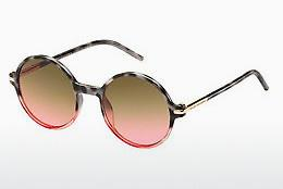 Ophthalmic Glasses Marc Jacobs MARC 48/S TOJ/FX - Grey, Brown, Havanna, Pink