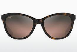 Ophthalmic Glasses Maui Jim Canna RS769-10