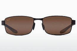 Ophthalmic Glasses Maui Jim Kona Winds H707-20A