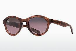 Ophthalmic Glasses Maui Jim Leia RS708-26D