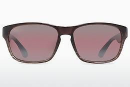 Ophthalmic Glasses Maui Jim Mixed Plate R721-01