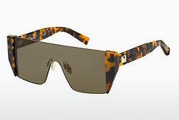 Buy at sunglasses prices 225 products online low 10 qHqwxErP