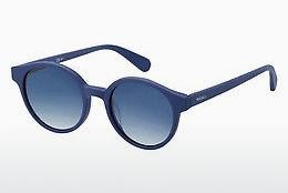 Ophthalmic Glasses Max & Co. MAX&CO.363/S FLL/08 - Blue