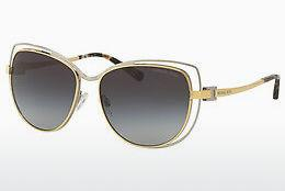 Ophthalmic Glasses Michael Kors AUDRINA I (MK1013 112011) - Gold