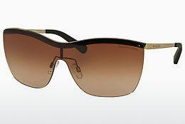 Ophthalmic Glasses Michael Kors PAPHOS (MK5005 100413) - Gold