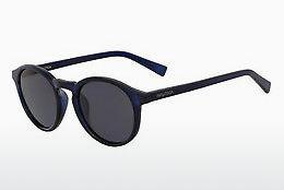 Ophthalmic Glasses Nautica N3615SP 414 - Grey, Navy