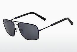 Ophthalmic Glasses Nautica N4632SP 410 - Grey, Navy